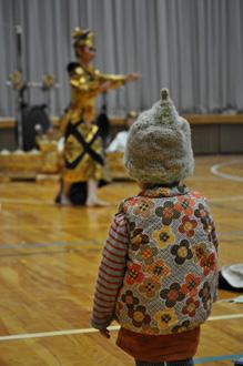 小玉川2013