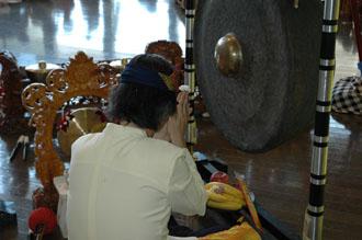 浜松2013