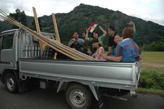 小玉川2011