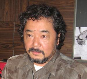 Hoshikawa